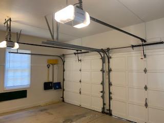 Garage Door Cost Chicago Ru Garage Doors In Chicago And Suburbs